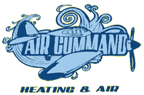 Air Command - HVAC Heating and Air Conditioning Contractor